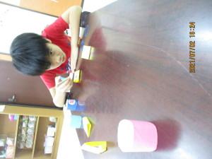南風原教室 (24)