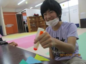 南風原教室 (4)