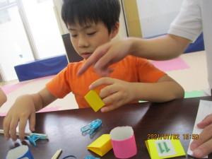南風原教室 (5)