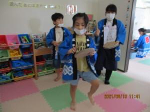 南風原教室 (11)
