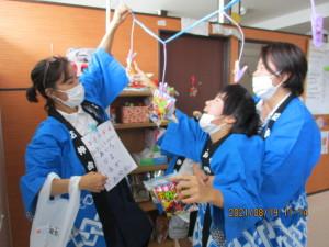 南風原教室 (7)