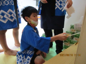 南風原教室 (8)